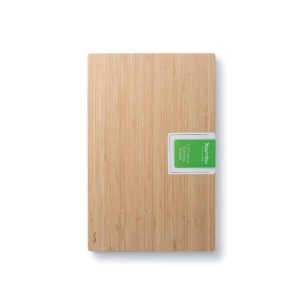 Bamboo Undercut Series Chopping Board – Large