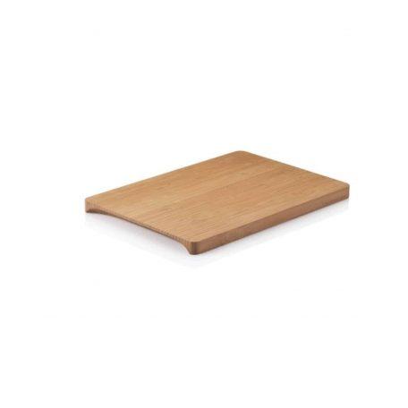 Bamboo Chopping Board Small