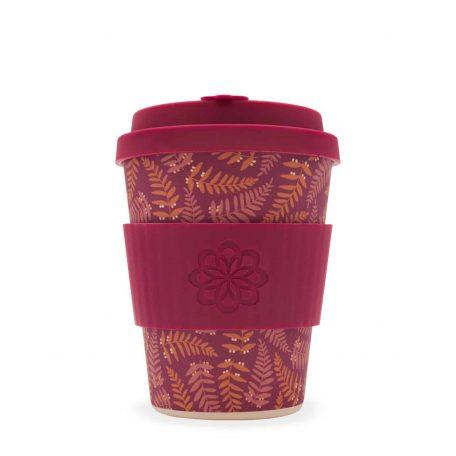 Ecoffee Cup 12oz Beatrix