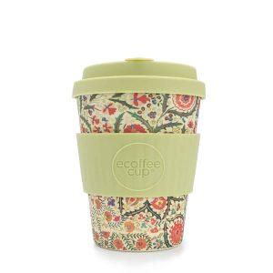 Ecoffee Cup Papafranco 12oz