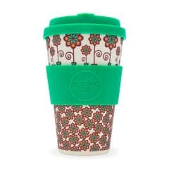 Ecoffee Cup 14oz Stockholm