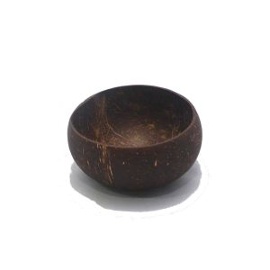 Coconut Bowl Original Jumbo