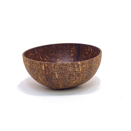 Coconut Bowl Natural