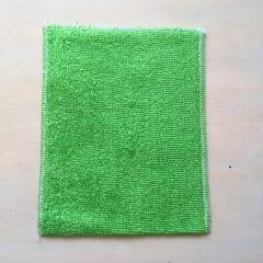 Bamboo Dishcloth x1