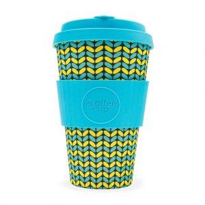 Ecoffee Cup 14oz Norweaven
