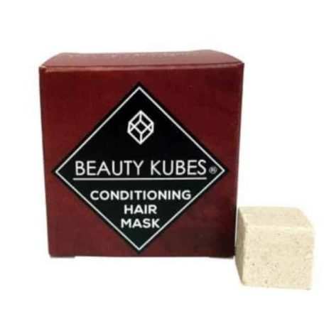 Beauty Kubes Conditioner