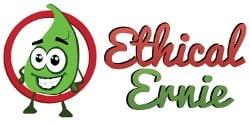 Ethical Ernie