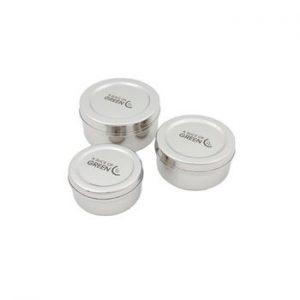 Kadapa – Set of Three Containers