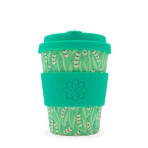 Ecoffee Cup 12oz Amstel
