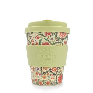 Ecoffee Cup Papafranco 12oz