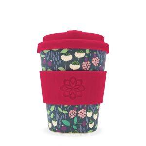 Ecoffee Cup 12oz Vondel