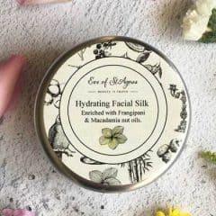 Beauty Kubes Face Cream
