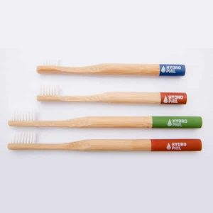 Hydrophil Bamboo Toothbrush
