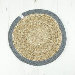 Jute Table Mat