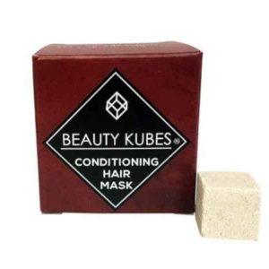 Beauty Kubes Conditioner