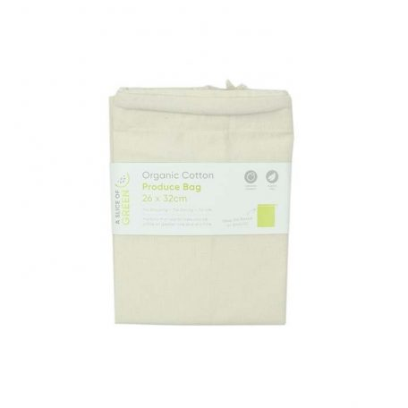 Medium Produce Bag
