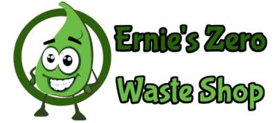 Ernie's Zero Waste Shop