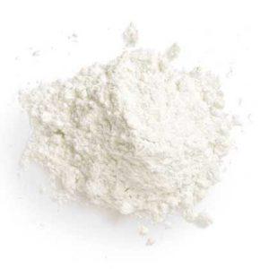 Plain White Flour (Organic)