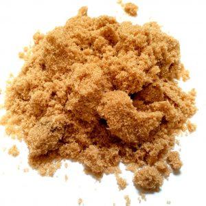 Soft Light Brown Sugar