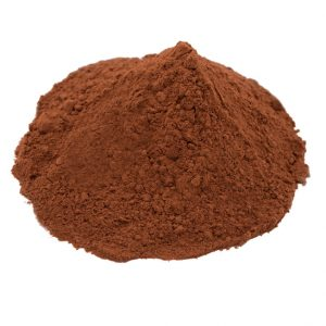 Cocoa Powder (Organic)