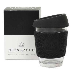 Neon Kactus Cup
