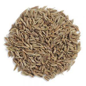 Cumin – Seeds