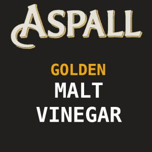 Malt Vinegar