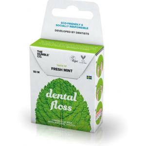 Humble Dental Floss