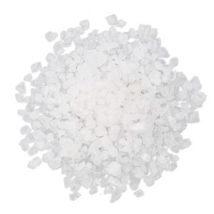 Sea Salt – Coarse