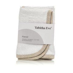 Bamboo Flannel – Tabitha Eve