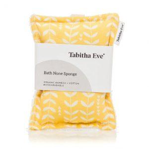 Tabitha Eve None Sponge