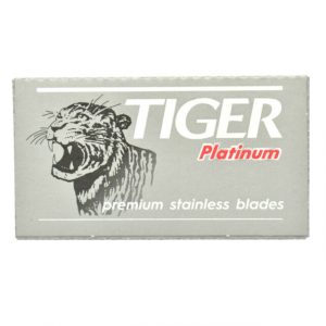 Replacement Razor Blades – Pack of 5